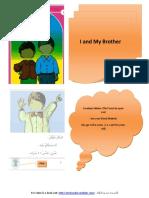 24095381-ana-wa-akhi-translation-arabic-story-for-kids (2).pdf