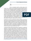 ODE ANEXO Ceremonial Protocolo y RRPP en La Empresa