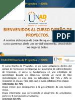 Presentacion_del_curso_102058.pdf