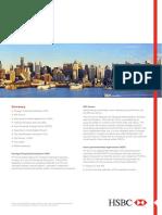 fatca-rbwm-glossary-bermuda.pdf