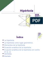 hiperbola (1)