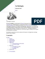 Historia de la biología.doc