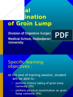 CSP_groin lump.pptx