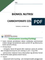 Carbing_Ready.pdf