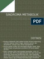 SINDROMA METABOLIK.pptx