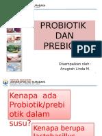 PREBOTIK DAN PROBIOTIK.ppt
