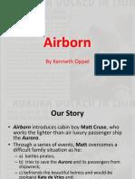 airborn intro