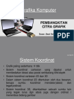 Computer_Graphics.pdf