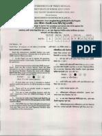 QP_NTSE_ENG_WB.pdf