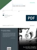 Vizcarra. La mirada cómplice, 2013..pdf