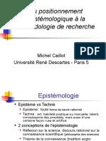 MichelCaillotParis_3Juin06