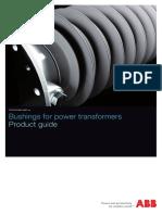 1ZSC000563-ABF en (Product Guide)