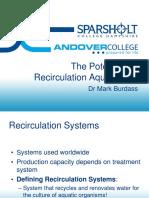 recircsystems-091029044025-phpapp01