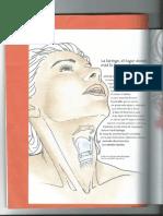 Anatom a y Fisiolog a Para La Voz Blandine Calais Germain Cap 4 -Ilovepdf-compressed
