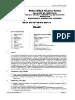 IF0702-redes_comunicacion_datos_II.doc