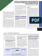 111870929-Aplicaccion-Practica-Sobre-La-Emision-de-Las-Guias-de-Remision-Con-Ocasion-de-La-Reciente-Modificacion-Al-Reglamento-Del-Comprobante-de-Pago-Antiguo-B.pdf