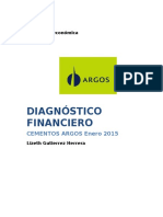 292248324-Diagnostico-financiero.docx