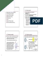 جابتر 10 ,, الدكتور اياد سعد الدين ,,, مهندسون نلتقي فنرتقي ,,S.k.A.H .pdf