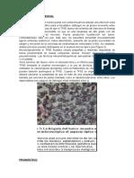 DIAGNOSTICO DIFERENCIAL.docx