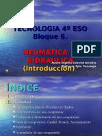 Presentación Neumática 4ºeso_bloque 6_Angélica Carbonell
