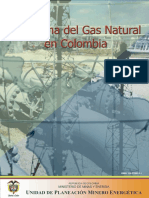 Chain_Gas_Natural.pdf