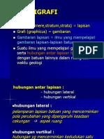 2.HK.DSR.STRAT-1