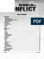 world_in_conflict_manual.pdf