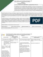 Guía Integrada Actividades Auditoria 08 - 5