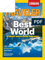 National_Geographic_Traveler_USA_-_December_2016-January_2017-P2P.pdf