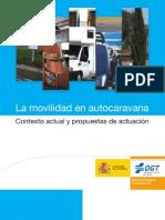 2008.06.02 - DGT.53 Autocaravanas