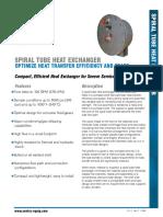 SpiralHE12.1.1.pdf