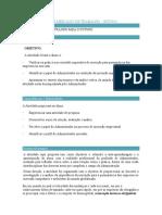 Adm e Mercado de Trabalho Gst0583