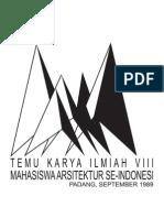 logo kegiatan fk tki mai dari masa ke masa
