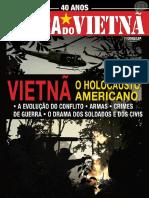 40 Anos Guerra do Vietnã- Guia Conhecer Especial.pdf