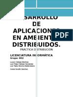 Diagrama Distribuciones_4