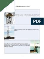 17740692-Rig-Component-PDF.pdf