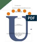 ACTIVIDAD INICIAL _ ELP.docx