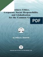 BusinessEthics.pdf