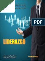 Ensayo Liderazgo Olga Flores 2