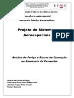 Estudo Riscos Aeroporto Pampulha_final