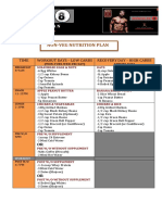Muscular_8_Nutrition_Plan_EVENING.pdf
