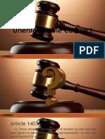 Unenforceable-Contract.pptx