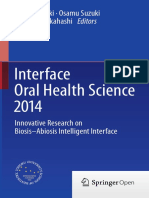 interface oral health science.pdf