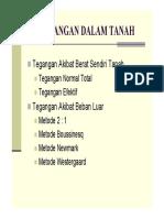 12_TeganganEfektif.pdf