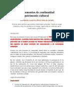 07 ELEMENTOS DE CONTINUIDAD ANCESTRAL Y PATRIMONIO CULTURAL.docx