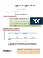 QuishpeDarwin Fisiologia1 Hemisemestre1 Resumen2