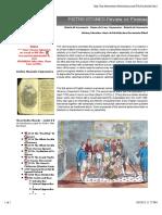 expose.pdf