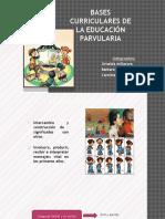 Power Primera Disertacion Lenguaje