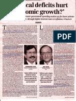 canons of public expenditure pdf