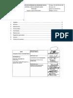 4 SGC-En-PR-IEU-004 Ingreso y Egreso Del Usuario
